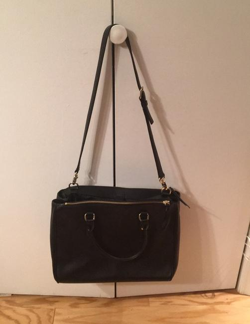 coach-kate-spade-tote-leather-satchel-3-0-650-650