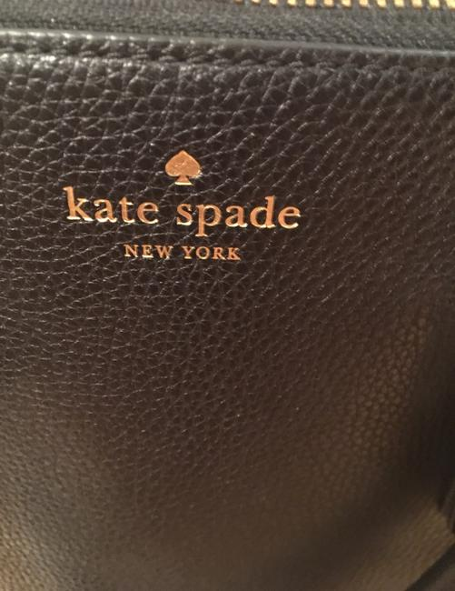 coach-kate-spade-tote-leather-satchel-5-0-650-650