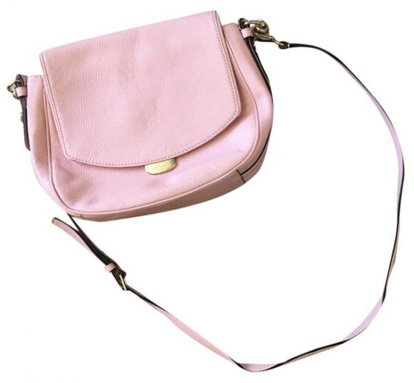 kate-spade-0102760-pink-leather-cross-body-bag-0-1-650-650