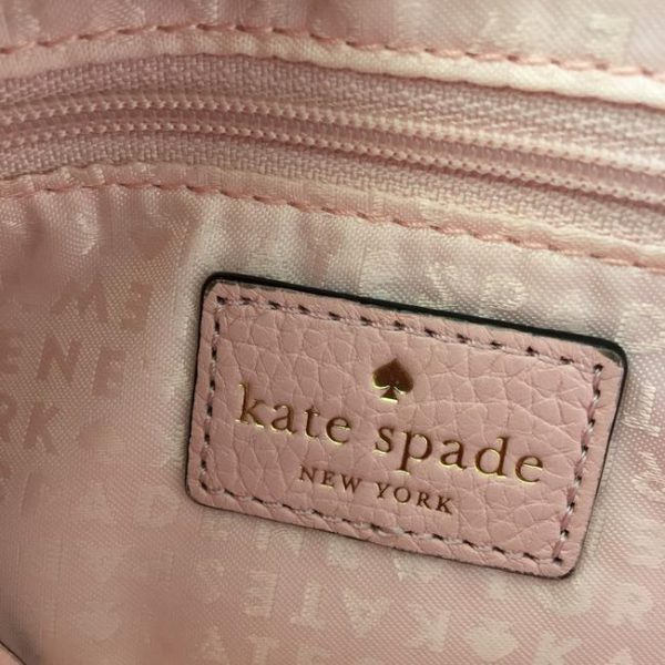 kate-spade-0102760-pink-leather-cross-body-bag-3-0-650-650