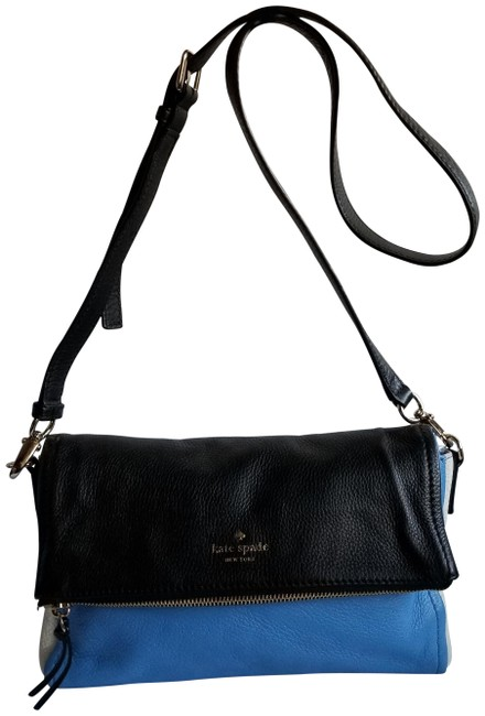 kate-spade-2-tone-blue-and-black-leather-cross-body-bag-0-1-650-650