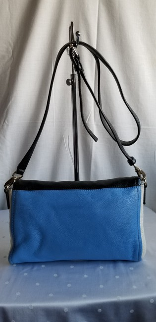 kate-spade-2-tone-blue-and-black-leather-cross-body-bag-1-0-650-650