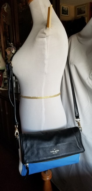 kate-spade-2-tone-blue-and-black-leather-cross-body-bag-3-0-650-650