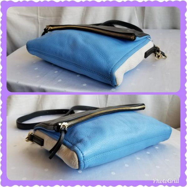 kate-spade-2-tone-blue-and-black-leather-cross-body-bag-6-0-650-650
