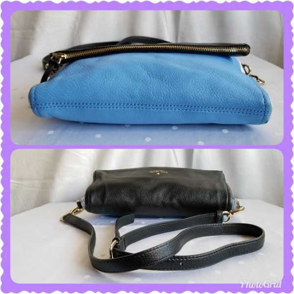 kate-spade-2-tone-blue-and-black-leather-cross-body-bag-7-0-650-650