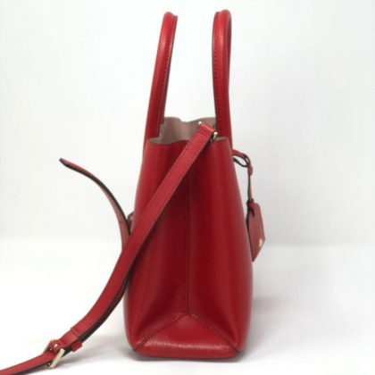 kate-spade-2pcs-eva-small-satchel-and-wallet-set-red-leather-satchel-1-1-650-650