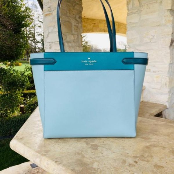 kate-spade-2pcs-stacie-laptop-totewallet-set-frosted-spearmint-multi-345-leather-tote-2-0-650-650