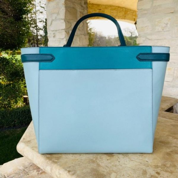 kate-spade-2pcs-stacie-laptop-totewallet-set-frosted-spearmint-multi-345-leather-tote-6-0-650-650