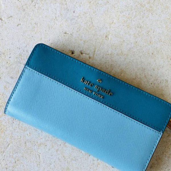 kate-spade-2pcs-stacie-laptop-totewallet-set-frosted-spearmint-multi-345-leather-tote-9-0-650-650