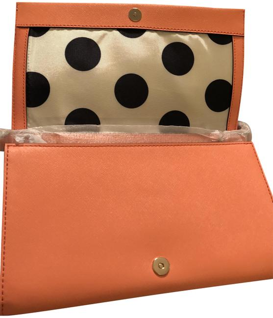 kate-spade-3-in-1-purse-pink-guava-new-with-tags-leather-cross-body-bag-2-4-650-650