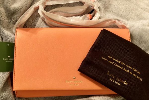 kate-spade-3-in-1-purse-pink-guava-new-with-tags-leather-cross-body-bag-4-5-650-650