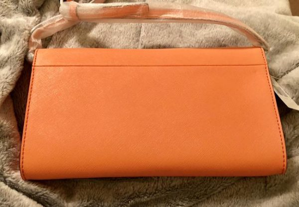 kate-spade-3-in-1-purse-pink-guava-new-with-tags-leather-cross-body-bag-6-5-650-650