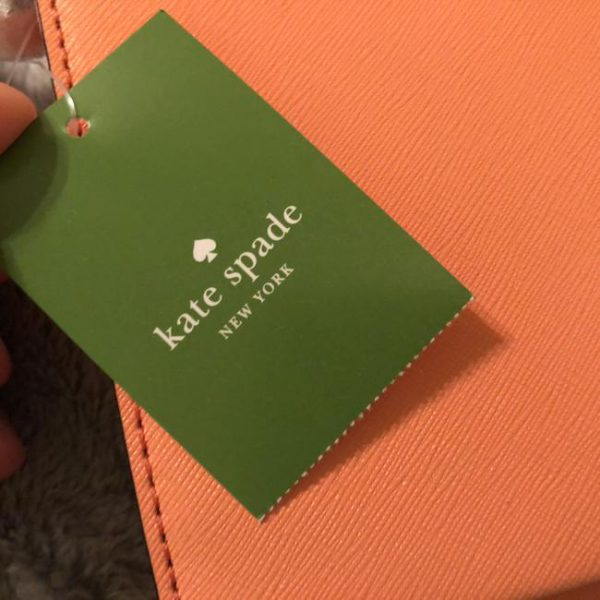 kate-spade-3-in-1-purse-pink-guava-new-with-tags-leather-cross-body-bag-7-5-650-650