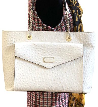 kate-spade-a-la-vita-halsey-sftporcln-ostrich-emobssed-leather-with-smooth-leather-trim-tote-0-1-650-650