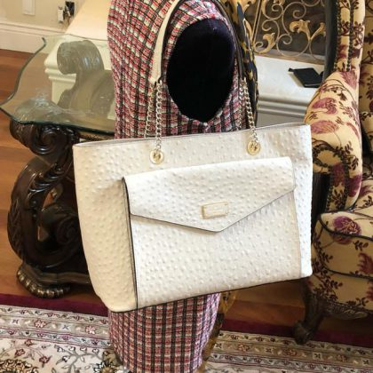 kate-spade-a-la-vita-halsey-sftporcln-ostrich-emobssed-leather-with-smooth-leather-trim-tote-1-0-650-650