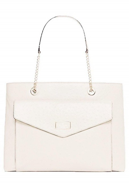 kate-spade-a-la-vita-halsey-sftporcln-ostrich-emobssed-leather-with-smooth-leather-trim-tote-2-0-650-650