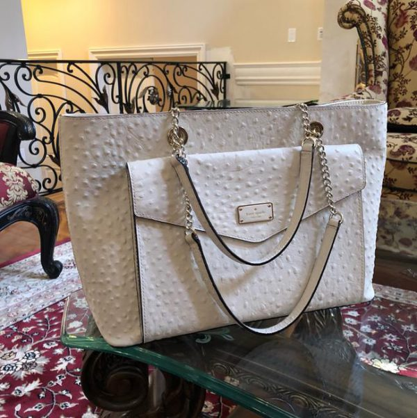 kate-spade-a-la-vita-halsey-sftporcln-ostrich-emobssed-leather-with-smooth-leather-trim-tote-2-1-650-650