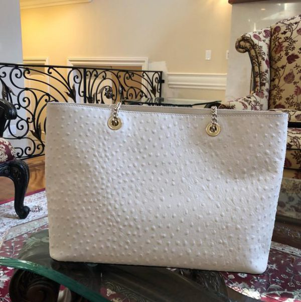 kate-spade-a-la-vita-halsey-sftporcln-ostrich-emobssed-leather-with-smooth-leather-trim-tote-4-1-650-650