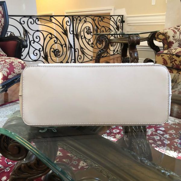 kate-spade-a-la-vita-halsey-sftporcln-ostrich-emobssed-leather-with-smooth-leather-trim-tote-6-1-650-650