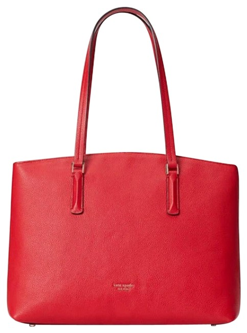 kate-spade-abbott-large-hot-chili-pebbled-leather-tote-0-1-650-650