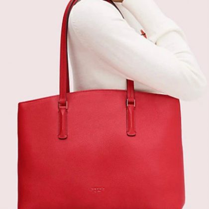 kate-spade-abbott-large-hot-chili-pebbled-leather-tote-1-0-650-650
