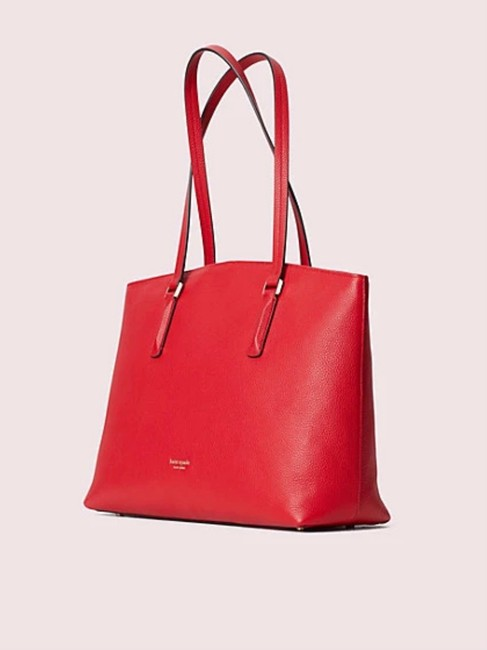 kate-spade-abbott-large-hot-chili-pebbled-leather-tote-2-0-650-650