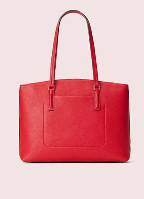 kate-spade-abbott-large-hot-chili-pebbled-leather-tote-4-0-650-650