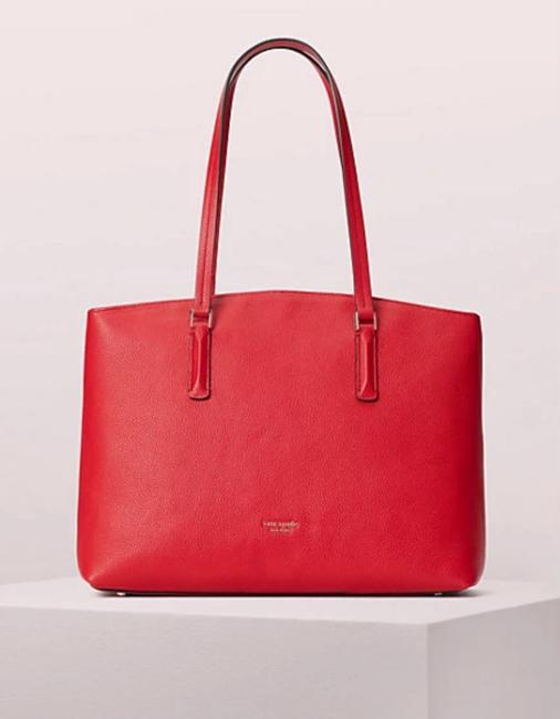 kate-spade-abbott-large-hot-chili-pebbled-leather-tote-5-0-650-650