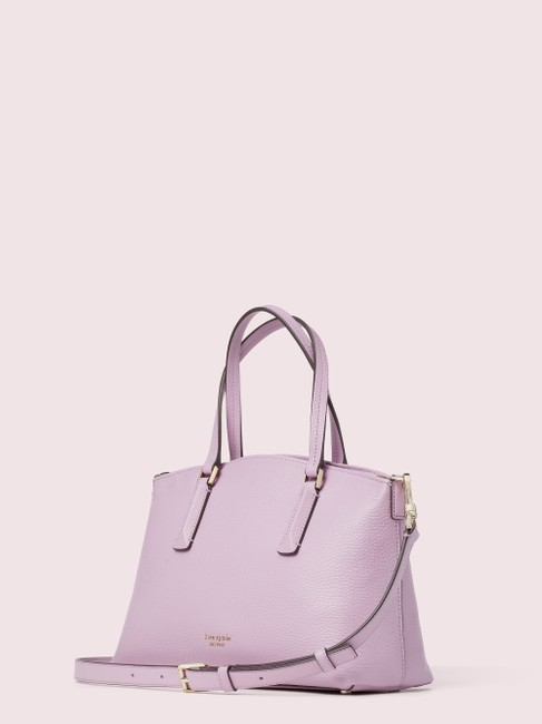 kate-spade-abbott-small-orchid-pebbled-leather-satchel-0-0-650-650