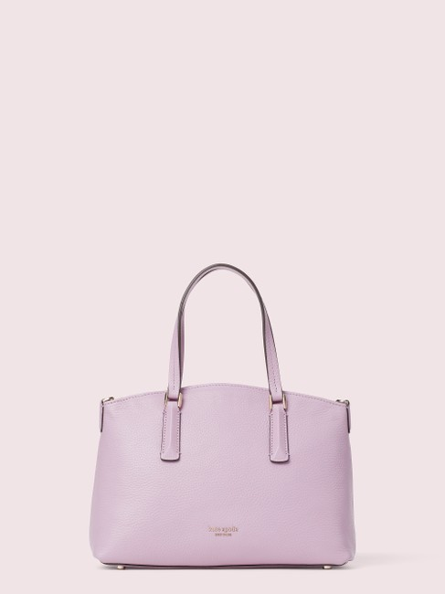kate-spade-abbott-small-orchid-pebbled-leather-satchel-1-0-650-650