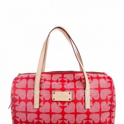 kate-spade-ace-of-red-coated-canvas-tote-0-0-650-650