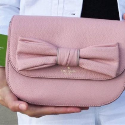 kate-spade-adelaide-rosewood-place-pink-leather-satchel-1-1-650-650