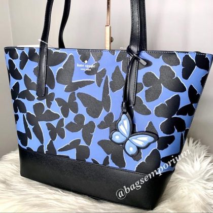kate-spade-adley-butterfly-large-blue-black-leather-tote-1-0-650-650