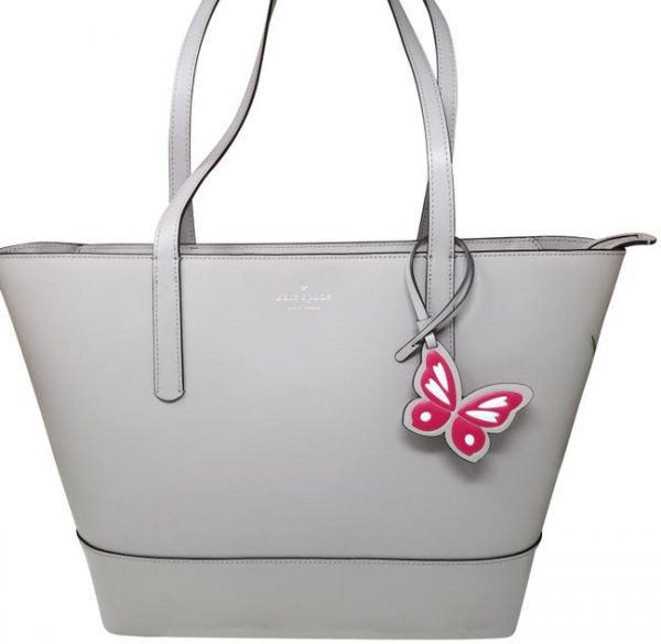 kate-spade-adley-butterfly-soft-taupe-767883694947-tote-0-1-650-650