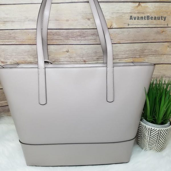 kate-spade-adley-butterfly-soft-taupe-767883694947-tote-10-0-650-650