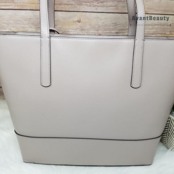kate-spade-adley-butterfly-soft-taupe-767883694947-tote-2-0-650-650
