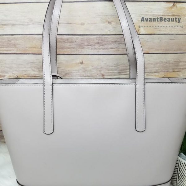 kate-spade-adley-butterfly-soft-taupe-767883694947-tote-4-0-650-650