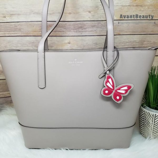 kate-spade-adley-butterfly-soft-taupe-767883694947-tote-8-0-650-650