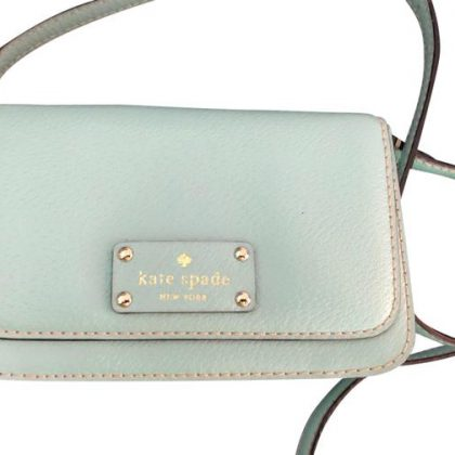 kate-spade-adorable-mint-green-leather-cross-body-bag-0-1-650-650