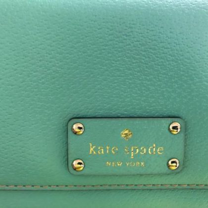 kate-spade-adorable-mint-green-leather-cross-body-bag-1-1-650-650