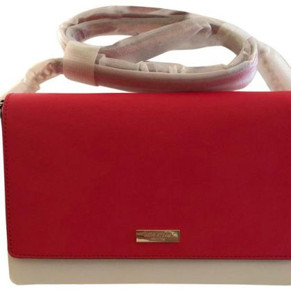 kate-spade-alec-tilden-place-crab-red-saffiano-leather-cross-body-bag-0-1-650-650