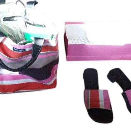 kate-spade-alissa-and-slides-85-luggage-stripes-fabric-tote-0-0-650-650