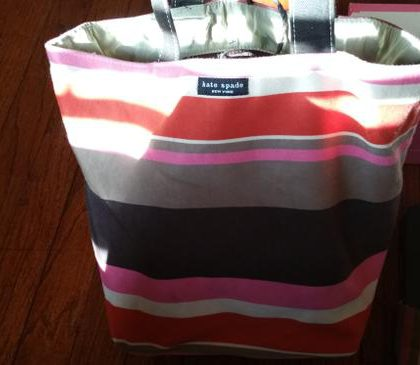 kate-spade-alissa-and-slides-85-luggage-stripes-fabric-tote-1-0-650-650