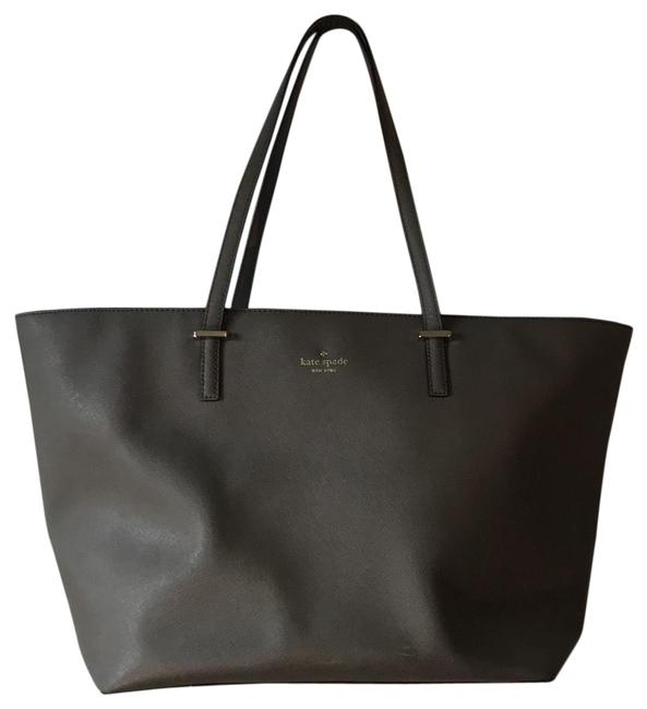 kate-spade-all-day-large-gray-tote-0-1-650-650