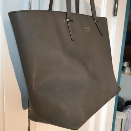 kate-spade-all-day-large-gray-tote-1-0-650-650