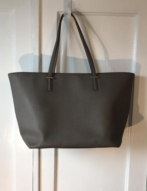 kate-spade-all-day-large-gray-tote-3-0-650-650