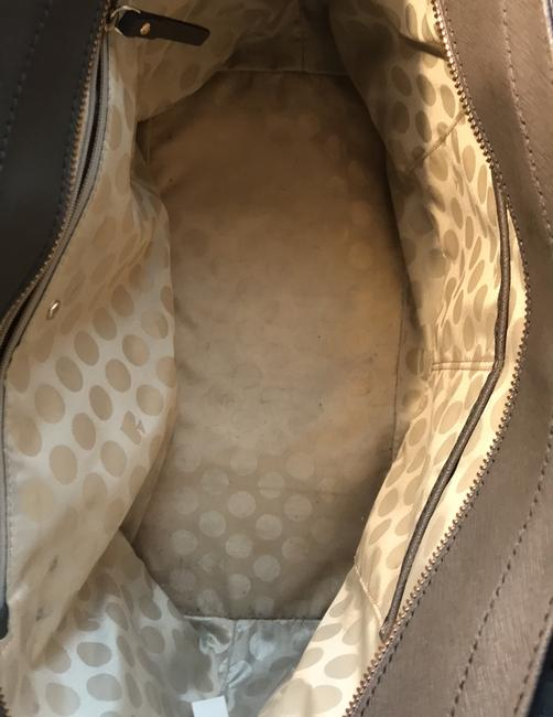 kate-spade-all-day-large-gray-tote-4-0-650-650