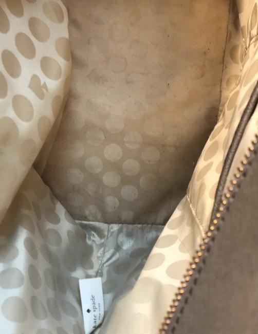 kate-spade-all-day-large-gray-tote-5-0-650-650