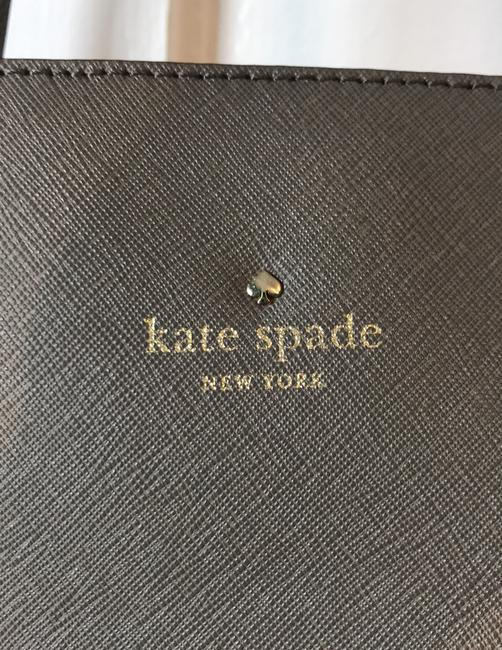 kate-spade-all-day-large-gray-tote-6-0-650-650