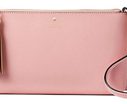 kate-spade-amy-ivy-street-wallet-pink-leather-cross-body-bag-0-3-650-650